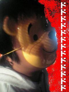 2006/08/15くまぷ3