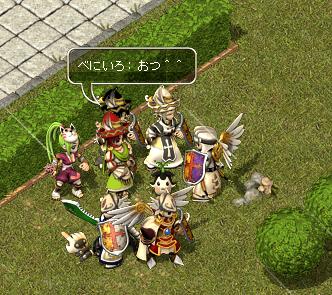 2006/06/08モンスターキャッスル4-2