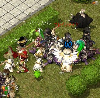 2006/06/08モンスターキャッスル4-3