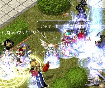 2006/06/10モンスターキャッスル4-2