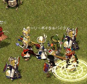 2006/01/27モンスターキャッスル3