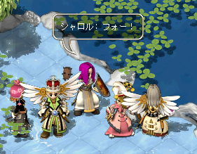 2007/01/28スカートめくりの極意2