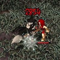20050520-5