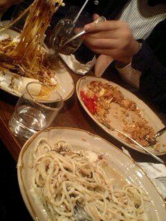 2006/11/04遭難