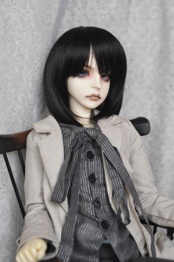 DSC_0183副本