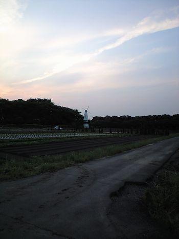 k20090526a4