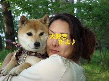 12_20090522190055.jpg