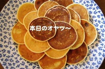 9_20090310001332.jpg