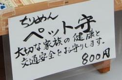 DSC_0056_3.jpg