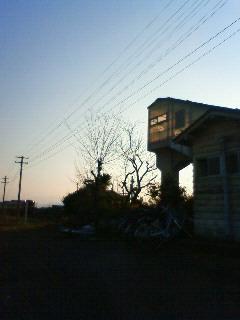 200903311715000.jpg