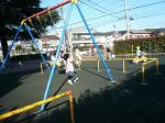 ばぁば公園3