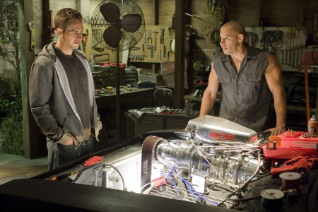 08062402_Fast_and_Furious_05.jpg