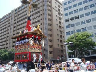 gion-naginata1.jpg