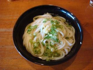 udon-nakamura1.jpg