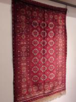 絨毯キリム市 (2)