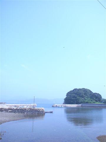 photo anzai