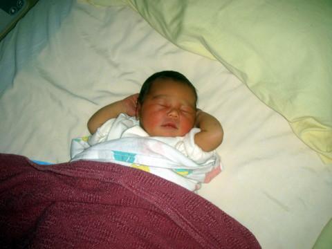 angela-newborn