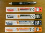4色HI-TEC-C材料