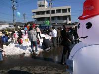 2010yukimaturi2.jpg