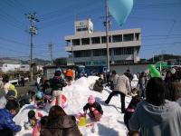 2010yukimaturi3.jpg