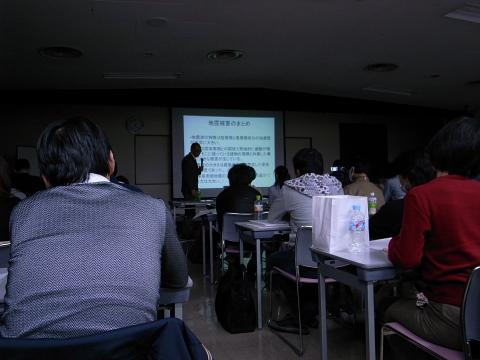 2011mok1.jpg