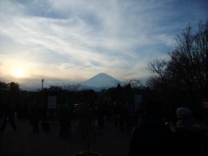 madoka-magika_gotenba-01.jpg