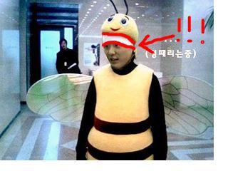 snap_shinkaigyo19_20098181151.jpg