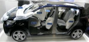360-degree-airbag-system-from-toyota-100608_c.jpg