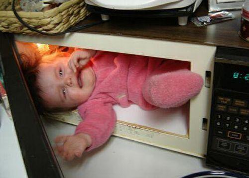 bad_parenting_05.jpg