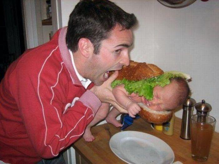 bad_parenting_39.jpg