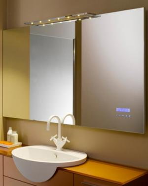 stocco-touch-screen-mirror_01_c.jpg