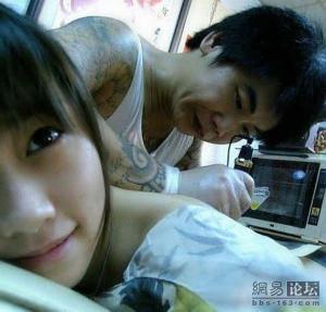 tattoo_01_c.jpg