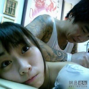tattoo_03_c.jpg