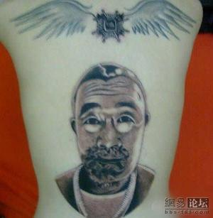 tattoo_08_c.jpg
