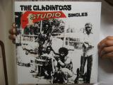 the gladiators singles