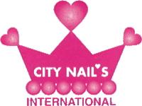 CITY NAIL'S