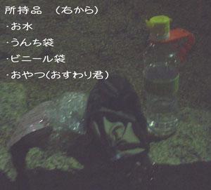 090326syojihin.jpg