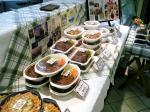 センターグリル横浜島屋催事三色洋風惣菜004