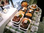 センターグリル横浜島屋催事三色洋風惣菜005