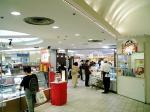 センターグリル横浜島屋催事三色洋風惣菜009