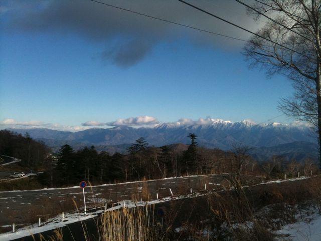 Photo 12月 19, 16 50 34
