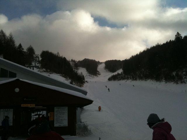 Photo 1月 23, 20 54 27