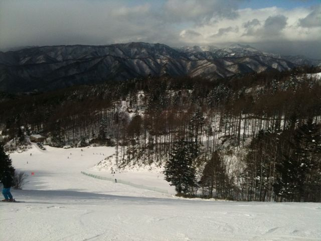 Photo 1月 23, 20 54 47