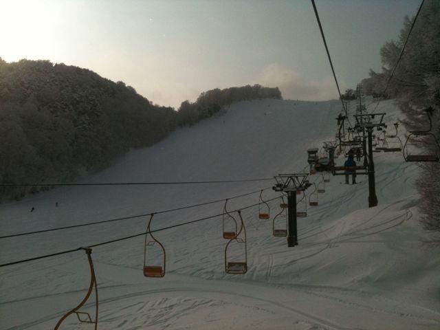 Photo 2月 13, 22 41 23