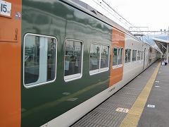 s-101001箱根&熱海 083