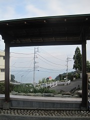 s-101001箱根&熱海 043
