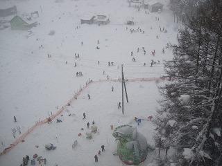 s-110106越後湯沢スキー 011