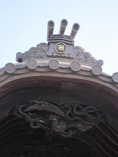 s-110111七福神 030