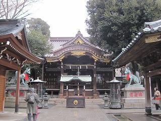 s-110301赤坂豊川稲荷 019