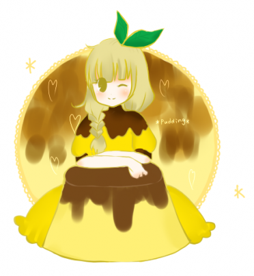 purin.png